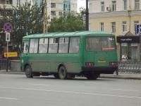 Екатеринбург. ПАЗ-4234-04 км794