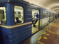 Екатеринбург. 81-714.5 (ЛВЗ/ВМ)-8257