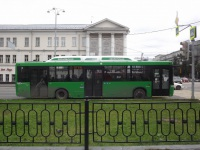 Екатеринбург. НефАЗ-5299-40-51 (5299UP) кк877