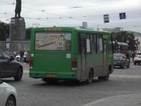 Екатеринбург. ПАЗ-320402-05 кк758