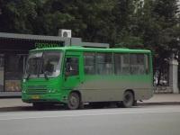 Екатеринбург. ПАЗ-320302-11 км531