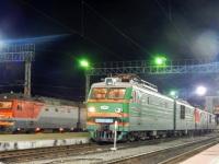 Челябинск. ВЛ10к-1183
