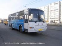 Курган. ПАЗ-4230-03 аа982