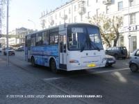 ПАЗ-4230-03 аа863