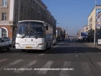 Курган. ПАЗ-4230-03 аа964