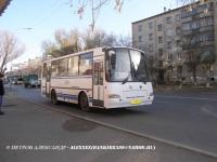 Курган. ПАЗ-4230-03 аа949