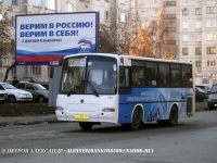 Курган. ПАЗ-4230-03 ав115
