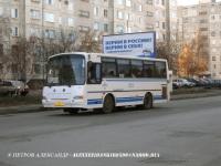 Курган. ПАЗ-4230-03 аа936