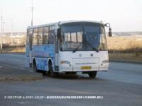 Курган. ПАЗ-4230-03 аа935
