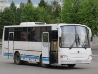 Курган. КАвЗ-4235-42 т620кх