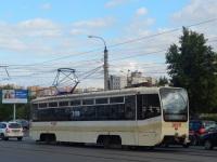 Магнитогорск. 71-619КТ (КТМ-19КТ) №3159