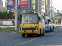 Великий Новгород. Ikarus 260.50 ав807