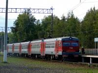 ЭР2Т-7203