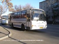 Курган. ПАЗ-4230-03 аа934