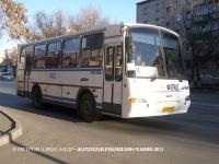 Курган. ПАЗ-4230-03 ав509