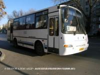 Курган. ПАЗ-4230-03 ав056