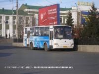 Курган. ПАЗ-4230-03 ав145
