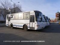 Курган. ПАЗ-4230-03 ав070