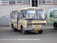 Курган. ПАЗ-32053 ав399