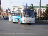 Курган. ПАЗ-4230-03 ав133