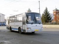 Курган. ПАЗ-4230-03 ав125