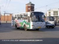 Курган. ПАЗ-4230-03 аа945