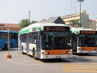 Венеция. Irisbus CityClass CNG CY 503ER, Irisbus CityClass CNG CT 778SX