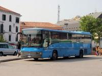Венеция. Mercedes O550 Integro BV 160BC