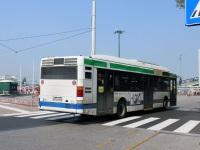 Венеция. Irisbus CityClass CNG CY 503ER