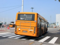 Венеция. BredaMenarinibus M221 AN 389 WJ
