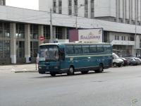Владимир. Mercedes-Benz O303 в200мт