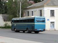 Владимир. Mercedes O303 в200мт