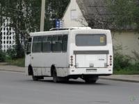 Владимир. Богдан А09210 к352кк