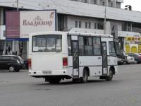 Владимир. ПАЗ-320402-03 н390сн