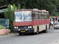 Владимир. Ikarus 256.75 вр001