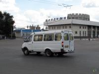Владимир. ГАЗель (все модификации) ее715