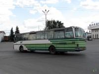 Владимир. Setra S215UL вр909