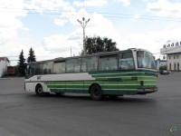 Владимир. Setra S215ÜL вр909