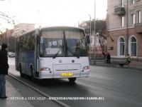 Курган. ПАЗ-4230-03 ав050