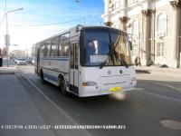 Курган. ПАЗ-4230-03 аа968