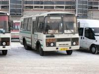 Курган. ПАЗ-32053-50 ав205