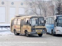 Курган. ПАЗ-32054 аа390