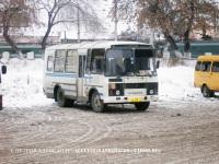 Курган. ПАЗ-32053-50 ав209