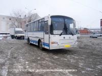 Курган. ПАЗ-4230-02 ав479