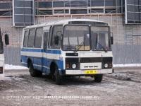 Курган. ПАЗ-3205 ав159
