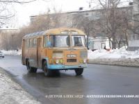 Курган. ПАЗ-672М к362ве