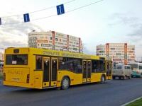 Сургут. МАЗ-103.485 р404ас