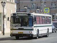 Ростов-на-Дону. Mercedes O307 со255