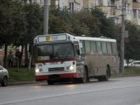 Воронеж. Säffle (Volvo B10M-60) с515тс
