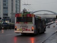 Воронеж. МАЗ-103.476 н155те
